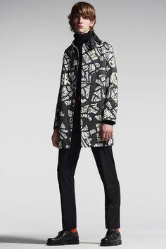 Markus Lupfer FW16.  menswear mnswr mens style mens fashion fashion style campaign lookbook markuslupfer