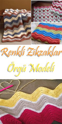 Renkli Zikzaklar Örgü Modeli Easy Dinner Recipes, Easy Meals, Netflix Gift Card, Easy Food To Make, How To Make, Breastfeeding Pillow, Atlantic Records, Psychology Facts, Asd