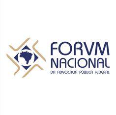 http://www.advocaciapublica.com.br/forum/