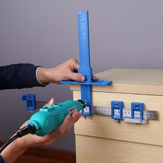 Percussion, Angle Drill, Drill Bit, Drill Guide, Hole Saw, Cabinet Handles, Cabinet Hardware, Door Handles, Cabinet Makers