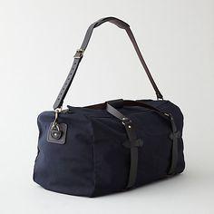 a44156536eb0 Filson Medium Duffle Bag