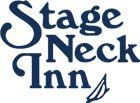 Stage Neck Inn York $122 each for Sunday