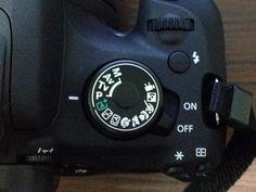 O Blog eMania traz para você detalhes sobre os modos de disparo existentes em diversos tipos de câmeras fotográficas. Muitas vezes, ao adquirir um novo equipamento fotográfico, a gente fica perdido no meio de tantos recursos que podem ser aproveitados. Aqui, você vai saber como usar adequadamente cada modo de