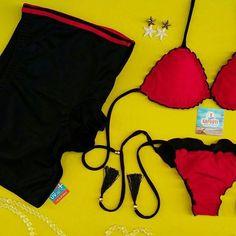 Para quem gosta de peças personalizadas, estou recebendo encomendas para #kitcasal #kitfamilia #talmaetalfilha #talpaitalfilho lindos #maiôs #biquínis #biquiniripple #sungas e saídas de praia para você e sua família!!! Envio para todo Brasil 🇧🇷Encomendas via WhatsApp 62-981206485 ou inbox #modagoiania #modapraia #familia #beachwear #summer #beach #goiania #maraba #salinas #belem #pará #brasil #brasilia #nordeste #floripa #riodejaneiro #saopaulo #montereylocals #salinaslocals- posted by…