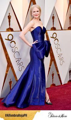 33e97475e Nicole Kidman  AlfombraRojaPH  Oscars2018 Alfombra Roja