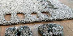 Multifunctioneel tapijt