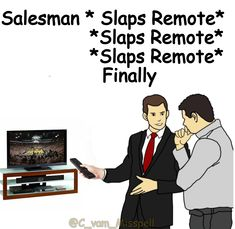 Every Fking Time Stupid Funny Memes, Wtf Funny, Hilarious, Best Memes, Dankest Memes, Car Salesman Memes, Smile Meme, Really Funny Pictures, Roblox Memes