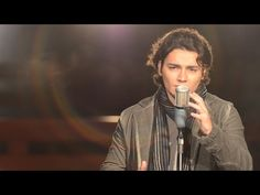Verdades do Tempo - Thiago Brado (Oficial Full HD) - YouTube