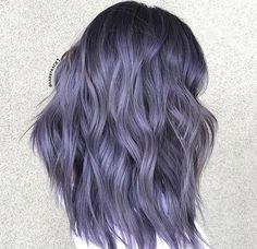 @guytang_mydentity silver blue #hair #unicornhair #mermaidhair