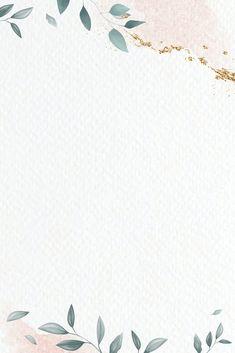 Pink Glitter Background, Flower Background Wallpaper, Pastel Background, Flower Backgrounds, Wallpaper Backgrounds, Iphone Wallpaper, Vintage Floral Backgrounds, Frame Background, Watercolor Background