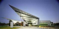 sports Center Architecture   Boroondara Sports Complex - Architecture Gallery - Australian ...