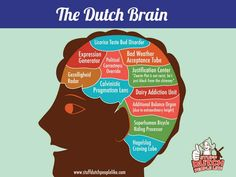 The Dutch Brain / What SUPREMACIST FINDS FUNNY? I SURE DON'T --- I'M SURPRISED AND HIS WHOLE BOARD IS A REFLECTION OF A MINDSET THE USA DOESn't get to see, usually...
