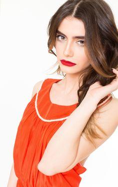 Gabi by Florin Cojoc on Photoshoot, Fashion, Moda, Photo Shoot, La Mode, Photography, Fasion, Fashion Models, Trendy Fashion