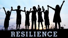 Resilience in Children Exposed to Trauma, Disaster and War: Global Perspectives is a free online class taught by Ann S. Masten of University of Minnesota - VERY GOOD CLASS if you're interested in resilience research