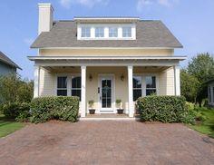 4BR/2.5BA home in Harrison's Walk subdivision sold for $242,000. Contact Craig at 850-527-0221 or Craig@CraigDuran.com to learn more. #panamacitybeach #pcb #pcbchomesforsale