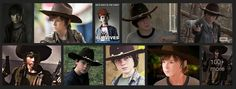 Chandler Riggs Click visit the facebook page for more info Walking Dead Cast, Chandler Riggs, It Cast, Facebook