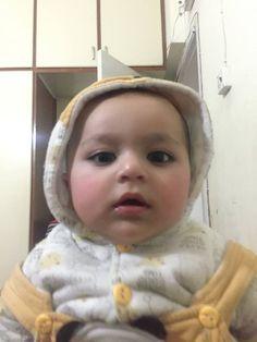 M Khan Khan