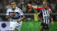 JP no Lance: Copa do Brasil: Grêmio faz  3 a 1 no Atlético e co...
