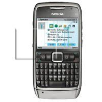 Buy PDair Ultra Clear Screen Protector for Nokia E71 NEW for 4.3 USD   Reusell