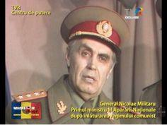 Stiri Extreme : LOVITURA DE STAT DIN DECEMBRIE 1989 – APEL INTERNA...