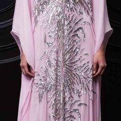 beautyful Muslim Models in Abaya (8)