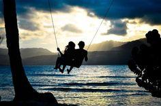 Swingers in okoboji iowa Swingers In NE, Adult Clubs In NE, Swinger NE