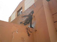 brincabrinca by zonadetolerancia, via Flickr