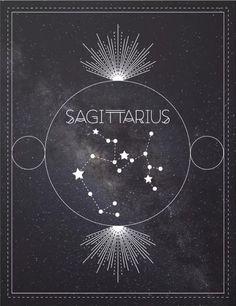 Scorpio Zodiac Constellation Art Print by forestvdesigns Scorpio Constellation Tattoos, Scorpio Art, Sagittarius Astrology, Constellation Art, Zodiac Constellations, Zodiac Art, Rain Design, Zodiac Star Signs, Art Prints