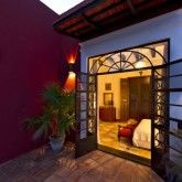 Mexico International Real Estate | Stunning Colonial