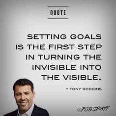 Do you set goals for your business and life? If so do you believe that it has helped you achieve the things you want? Inbound Marketing, Content Marketing, Social Media Marketing, Digital Marketing, Social Media Strategist, Social Media Tips, Competitor Analysis, Do You Believe, Setting Goals