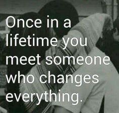 That is you gorgeous. I will always love you tell the day I die❤️