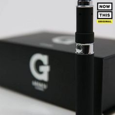 This is a big deal in the weed worldThe makers of the popular G Pen vaporizer just won a huge case a #news #alternativenews
