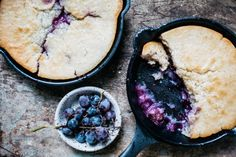 """MsoNormalTable {mso-style-name:""""Table Normal""""; mso-style-noshow:yes; mso-style-parent:""""&q Sweet Recipes, Cake Recipes, Dessert Recipes, Desserts, Concord Grape Recipes, Sugared Grapes, Streusel Cake, Cast Iron Recipes, Cobbler"""