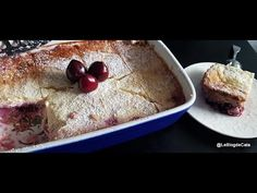 Sans Lactose, Sans Gluten, Keto Regime, Cata, Lchf, French Toast, Low Carb, Breakfast, Blog