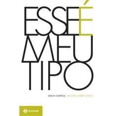 ESSE É MEU TIPO - Fnac - A sua FNAC on-line 24 horas.