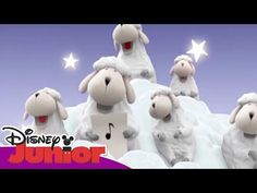 Disney Junior, Black Grapes, Merry Christmas And Happy New Year, Kids And Parenting, Disneyland, Prayers, Disney Characters, Fictional Characters, Teddy Bear