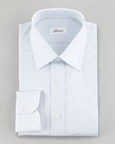 Brioni Shirt