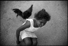 Tierra Negra – Maya Goded Arte y Fotografía