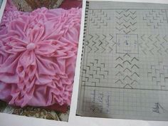 Capitone on Pinterest | Smocking Tutorial, Smocking and Pillows