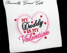 36 Best Daddy Happy Valentine S Day Images Love Of My Life Happy