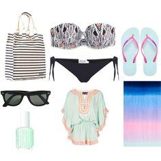 summer time xx
