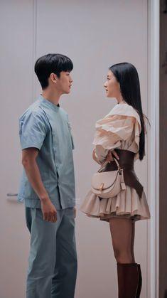 𝒢𝓁𝓸𝓌 𝒹𝓇𝒶𝓂𝒶 — like or reblog if you save IG: Glowdrama Korean Actresses, Asian Actors, Actors & Actresses, Korean Drama List, Korean Drama Movies, Kpop Fashion, Korean Fashion, Handsome Korean Actors, Foto Jimin