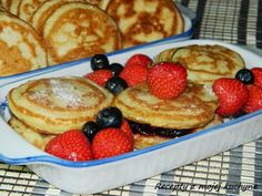 Ale, Pancakes, French Toast, Breakfast, Morning Coffee, Crepes, Ale Beer, Pancake, Ales