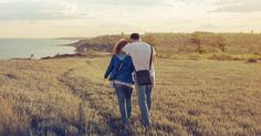 9 pasos para volver a enamorarte de tu pareja