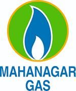Market - Mahanagar Gas Share Price Hits Life Time High On Profit – WeGoBusiness - Top business stories from around the internet Commodity Market, Business Stories, Marketing Information, Share Prices, Market Research, Stock Market, Online Business, Accounting, Government Agencies