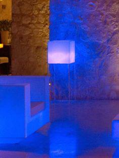 Vondom Lampe Vela kaufen im borono Online Shop