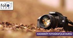 Hadımköy fotoğrafçılık kursu, Arnavutköy merkezinde yer alan kurs seçenekleri, sunulan imkanlar ve avantajları ile fotoğraf eğitim ücretleri. http://www.fotografcilikkursu.com.tr/hadimkoy-fotografcilik-kursu/ #hadımköyfotografcilik #hadımköyfotografcilikkursu #hadımköyfotografcilikkursufiyatları