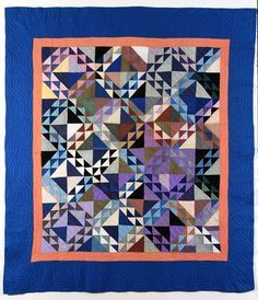 how to make the corn and beans quilts - Google Search