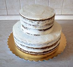 Naked, Recipes, Food, Cheesecake, Eten, Cheese Cakes, Recipies, Ripped Recipes, Recipe