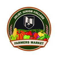 JJC's Farmers Market Debuts This Thursday - Channahon-Minooka, IL Patch